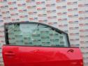 Usa dreapta Seat Ibiza 6J5 coupe 2008-2017
