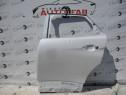 Usa stanga spate Peugeot 3008 2016-2021 94B5ATTNWX