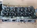 Chiulosa BMW 2.0D 184cp F10 F20 F30 N47D20C