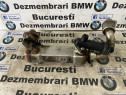 Racitor gaze EGR BMW E87,E90,E91,E92,E60,E63,X3,X5,X6 320d
