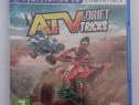 ATV Drift & Tricks Playstation 4 PS4