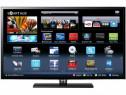 "Televizor LED Samsung 40"" ( 102 cm ), Full HD, Smart TV"