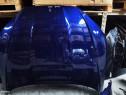 Capota motor Audi A5 RS5 2019
