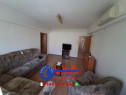 ID INTERN 3190 Apartament 3 camere *ULTRACENTRAL