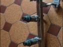Rampă injectoare Opel Astra G 1.2 16v