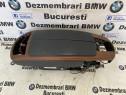 Cotiera BMW seria 7 E65,E66,E67