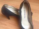 Pantofi dama ptr. ocazii marimea 37