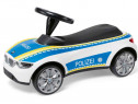 Masinuta copii originala BMW Baby Racer III Police