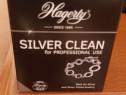 Solutie Curatat Bijuterii din Argint