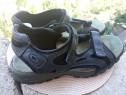 Sandale piele Dockers by Gerli, mar 46 (30.5 cm)