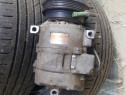 Compresor clima Volkswagen Passat b5 b5.5