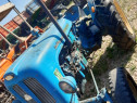 Tractor landini R4000