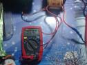 Transformator de pe amplificator 220V la 15,30,35,65,5V