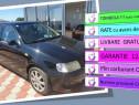 Volkswagen Polo/Rate fixe/Garantie 12luni/Livrare gratuita