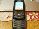 Samsung z400v
