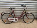 """Bicicleta F.E.M. 26"""""""