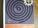 Manualul ceasornicarului, an I si II - I. Berenz / R4P4F