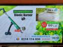 Televizor  Toshiba 32RL938 Full HD LED 32 cu mici Probleme .