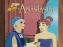 Anastasia nr. 42 Colectia Mini Egmont / R7P1F