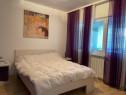 Apartament 2 camere langa HOTEL VRANCEA - et,2/4.