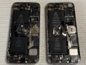IPhone 5s Space Grey Neverlocked-Citeste Anuntul-Pret Pachet