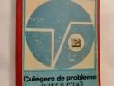 Culegere matematica concursuri scolare IV-VIII, 2 vol., 1988