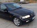 BMW 320 Diesel, E 46, 145 CP, An 2001, ACTE LA ZI / -Buzău.