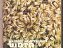 Viața albinelor - Maurice Maeterlinck