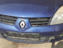 Dezmembrari Renault Clio an 2004 motor 1.4 benzina