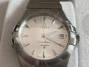 Omega Constellation Co-Axial Automatic Mens Watch 38 mm