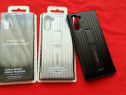 Husa Protective Standing Originala Samsung Galaxy Note 10