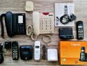 Telefoane fixe funcționale