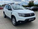 Dacia duster 1.5 diesel , 109 cp , 4x4 , 2018