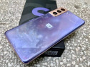 Samsung S21 ca nou 256gb