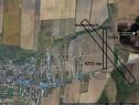 Teren Industrial Autostrada A0