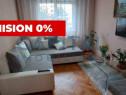 Comision 0! Apartament cu 4 camere decomandat zona SFEGA.
