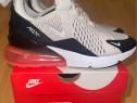 Nike Air Max 270 , 36,5 / 37