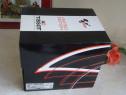 Cutie Ceas TISSOT MOTO GP cu Mansoane Moto - Limited Edition