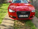 Audi A5 2.0 2014, euro 6 Facelift