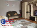ID 315 Apartament 3 camere de inchiriat *Str. Babadag