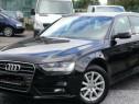 Dezmembrez Audi A4 B8 2.0tdi 2012 cod motor CJC