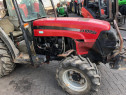 Tractor Case jx109