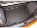 Tavita Portbagaj Premium Nissan Leaf, Micra, NV200, NV300