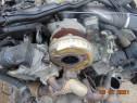 Turbina Mercedes ML w164 GL x164 C Class w204 W212 W222 W207