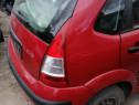 Stop stanga/dreapta Citroen C3 facelift an 2005-2008