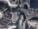 Radiator apa intercooler furtun VW T5 1.9 TDI,