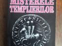Misterele templierilor - Louis Charpentier / R2P1F