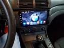 Navigatie Cu Android dedicata BMW e46 / rover 75