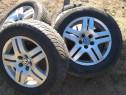 Jante volkswagen r15 5x100