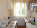 Apartament 2 camere in Deva, zona Bld. Dacia, 42 mp, etaj 2